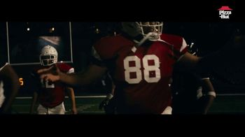 Pizza Hut TV Spot - ESPN Gameday [No Ball] - Thumbnail 7
