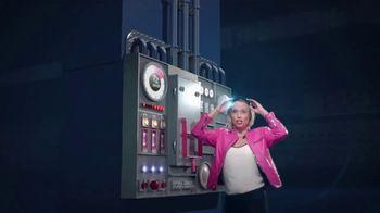 AutoNation 72 Hour Flash Clearance TV Spot, '2019 Ram 1500 Big Horn'