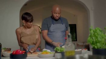 OWN Network TV Spot, 'The Know: Date Night' Featuring Kevin Fredericks - Thumbnail 3