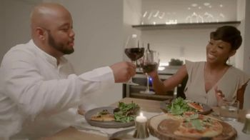 OWN Network TV Spot, 'The Know: Date Night' Featuring Kevin Fredericks