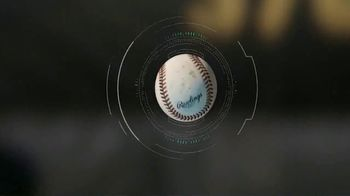 Rawlings Velo TV Spot, 'Every Second, Every Season' - Thumbnail 7