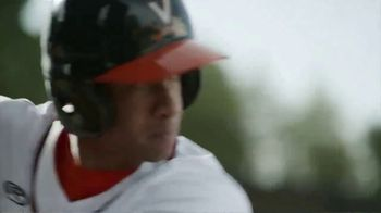 Rawlings Velo TV Spot, 'Every Second, Every Season' - Thumbnail 8