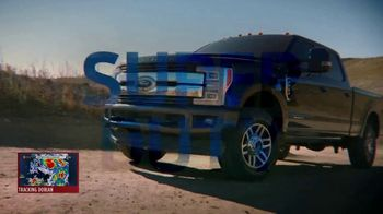 Ford Labor Day Sales Event TV Spot, 'Make Your Move' [T2] - Thumbnail 5