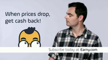Earny TV Spot, 'People Shop, Prices Drop' - Thumbnail 8