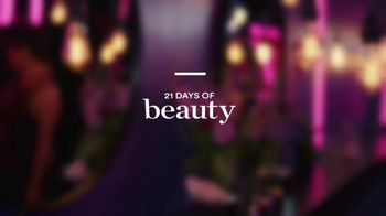 Ulta 21 Days of Beauty TV Spot, 'What Will You Discover?' - Thumbnail 10