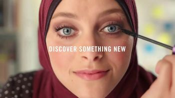 Ulta 21 Days of Beauty TV Spot, 'What Will You Discover?'