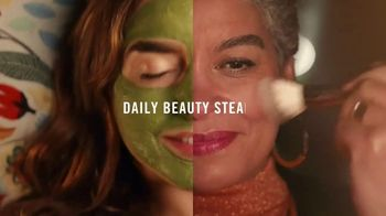 Ulta 21 Days of Beauty TV Spot, 'What Will You Discover?' - Thumbnail 5