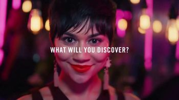 Ulta 21 Days of Beauty TV Spot, 'What Will You Discover?' - Thumbnail 9