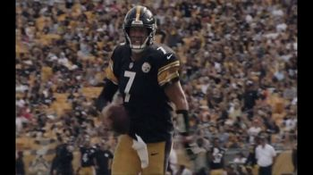 NFL Game Pass TV Spot, 'Replay Every Game'