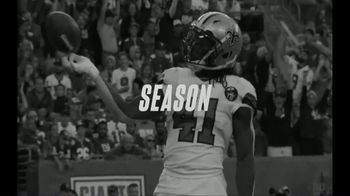 NFL Game Pass TV Spot, 'Replay Every Game' - Thumbnail 7