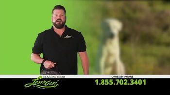 Leash Gear TV Spot, 'Dog Walking Simplified' - Thumbnail 1