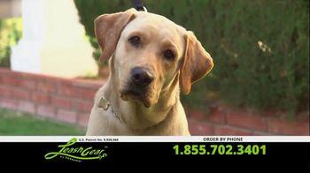 Leash Gear TV Spot, 'Dog Walking Simplified' - Thumbnail 2