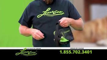 Leash Gear TV Spot, 'Dog Walking Simplified' - Thumbnail 3