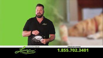 Leash Gear TV Spot, 'Dog Walking Simplified' - Thumbnail 5