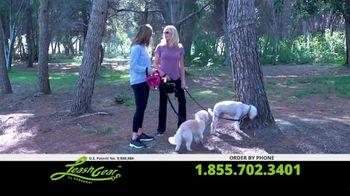Leash Gear TV Spot, 'Dog Walking Simplified' - Thumbnail 7