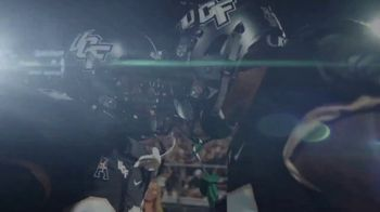 The American Athletic Conference TV Spot, 'Who Are We?'