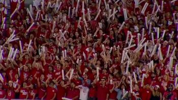 The American Athletic Conference TV Spot, 'Who Are We?' - Thumbnail 1