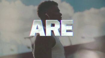 The American Athletic Conference TV Spot, 'Who Are We?' - Thumbnail 2