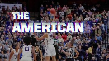 The American Athletic Conference TV Spot, 'Who Are We?' - Thumbnail 3