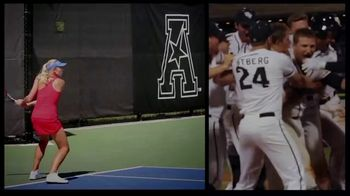 The American Athletic Conference TV Spot, 'Who Are We?' - Thumbnail 5