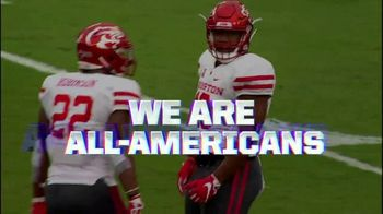 The American Athletic Conference TV Spot, 'Who Are We?' - Thumbnail 7