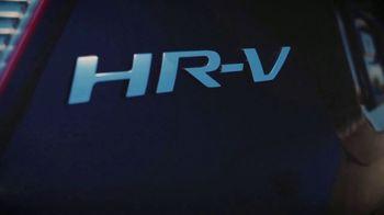Honda Summer Spectacular Event TV Spot, 'Best SUV Brand' [T2] - Thumbnail 5