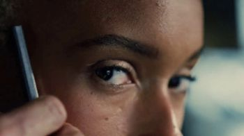 2020 Range Rover Evoque TV Spot, 'The Power of Distraction' Song by Damny [T2] - Thumbnail 3