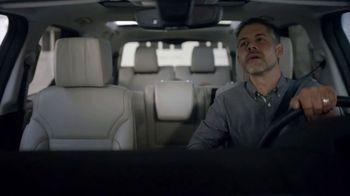 Optional Seat Fold: Hiding [T2] thumbnail