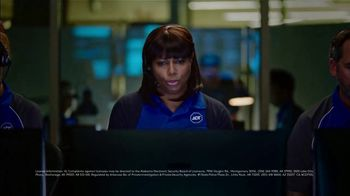 ADT TV Spot, 'Story of Protection' - Thumbnail 3
