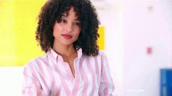 Old Navy Jeans TV Spot, 'Entona tu look de verano' canción de Kaskade [Spanish] - Thumbnail 8