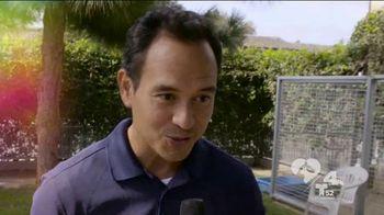 Clear the Shelters TV Spot, 'NBC 4 LA: Fills Our Heart' - Thumbnail 2
