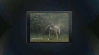 XFINITY X1 TV Spot, 'A Dog's Journey' - Thumbnail 8