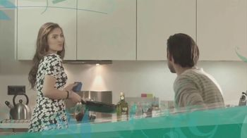 Pilaros TV Spot, 'Place in Your Heart' - Thumbnail 1