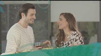 Pilaros TV Spot, 'Place in Your Heart' - Thumbnail 3