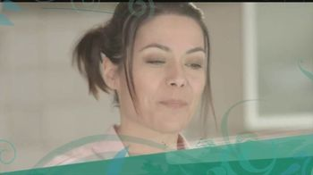 Pilaros TV Spot, 'Place in Your Heart' - Thumbnail 4