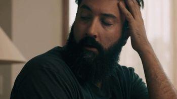 Fitbit Versa 2 TV Spot, 'Alexa & Sleep Score' - Thumbnail 4
