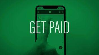 Paycom TV Spot, 'Frustrating' - Thumbnail 7