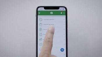 Paycom TV Spot, 'Frustrating' - Thumbnail 8