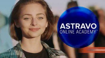 Astravo Online Academy TV Spot, 'Online K-12 School' - Thumbnail 2
