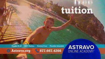 Astravo Online Academy TV Spot, 'Online K-12 School' - Thumbnail 8
