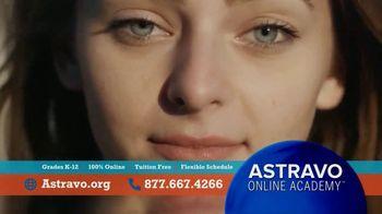 Astravo Online Academy TV Spot, 'School When You Want' - Thumbnail 10