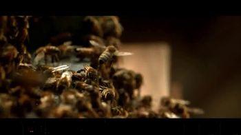 Invesco TV Spot, 'Leigh-Kathryn: Bee Downtown' - Thumbnail 1