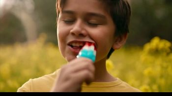 The Home Depot Labor Day Savings TV Spot, 'Find Your Color: Paints and Stains' - Thumbnail 1
