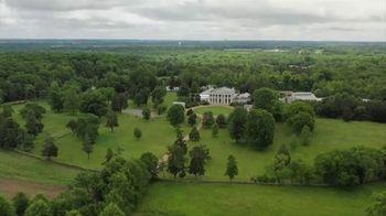 Berry Hill Resort TV Spot, 'Virginia's Best Kept Secret' - Thumbnail 1