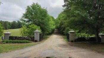 Berry Hill Resort TV Spot, 'Virginia's Best Kept Secret' - Thumbnail 2