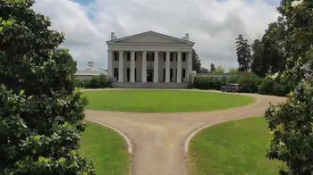 Berry Hill Resort TV Spot, 'Virginia's Best Kept Secret'