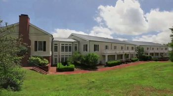 Berry Hill Resort TV Spot, 'Virginia's Best Kept Secret' - Thumbnail 4