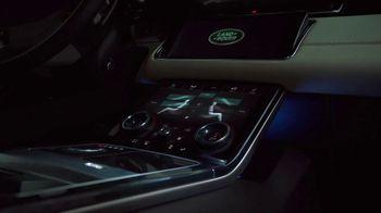 2019 Range Rover Velar TV Spot, 'Respect' [T2] - Thumbnail 7