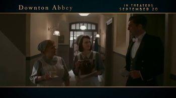 Downton Abbey - Alternate Trailer 4