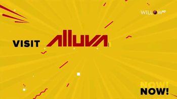 Alluva TV Spot, 'Better Investments' - Thumbnail 10